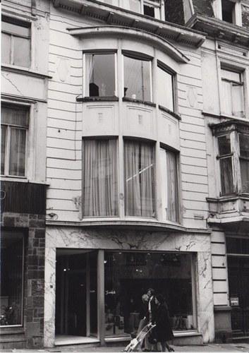 Sint Pietersnieuwstraat 38_42_07 09 1977