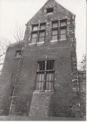 Achterhuis