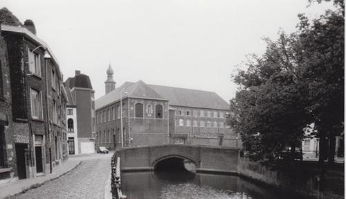 Sint Anthoniuskaai 061994