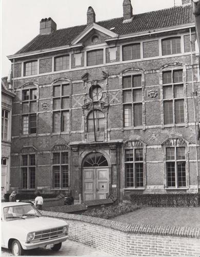 Sint Anthoniuskaai 9 1 091976