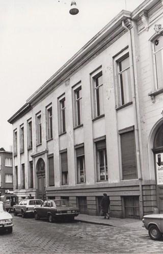 Sint_Margrietstraat_42_1_091976