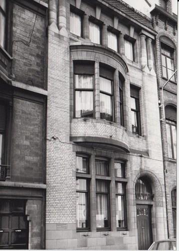 Sint-Martensstraat 14