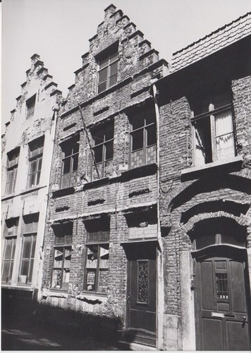 Sint-Widostraat 10
