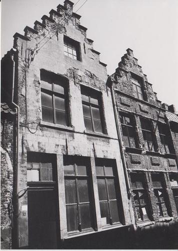 Sint-Widostraat 10-12