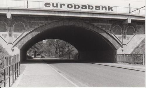 Sneppenbrugstraat Snepbrug