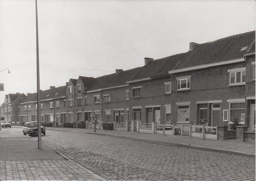 Staakskenstraat 3-43