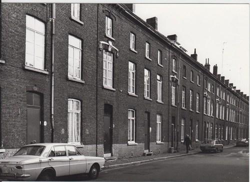 Stokerijstraat 1-31