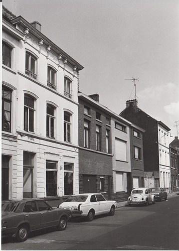 Stokerijstraat 37-51