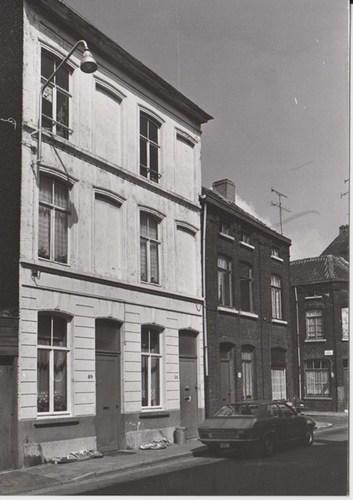 Stokerijstraat 49-51