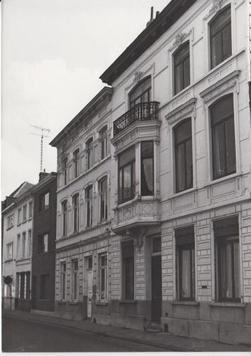 Stokerijstraat 50
