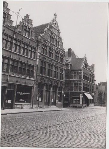 Burgstraat 2-6