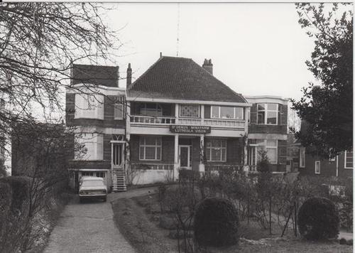 Gent Duifhuisstraat 20-22