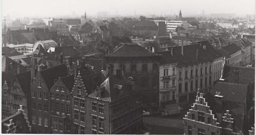 Jan Breydelstraat sn_10 1976