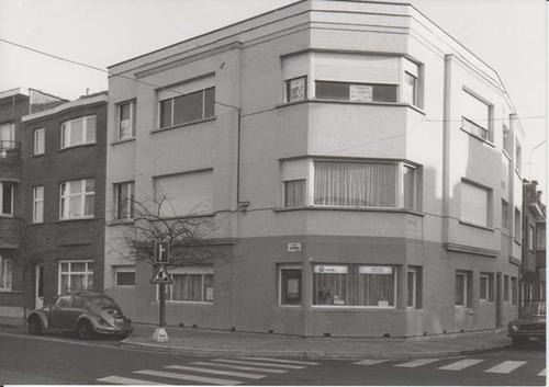 Rijsenbergstraat_121978
