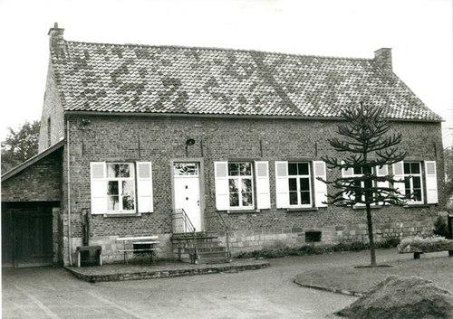 Herne Kapellestraat 74