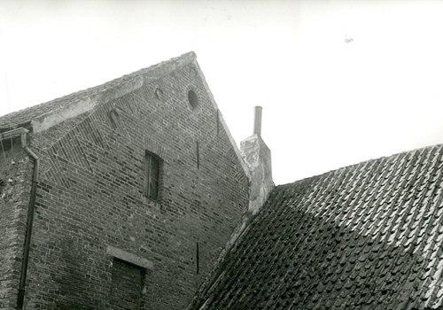 Bierbeek Dorpsstraat 20