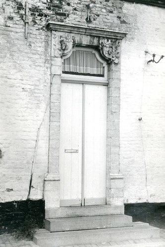 Bierbeek Neervelpsestraat 46-48
