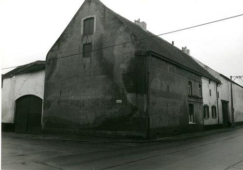Hoegaarden Kerkstraat 42