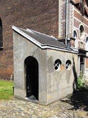 Antwerpen Rodestraat 39 (https://id.erfgoed.net/afbeeldingen/185371)