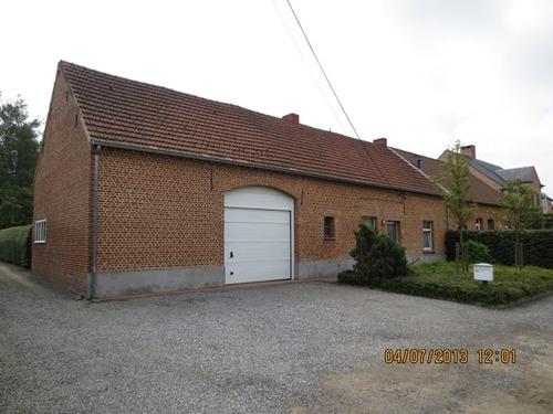 Heist-op-den-Berg Broekmansstraat 81