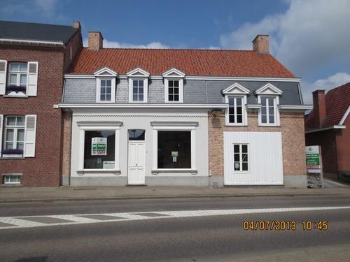 Heist-op-den-Berg L. Carréstraat 9