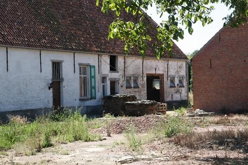 Boechout Bloemenhof 25