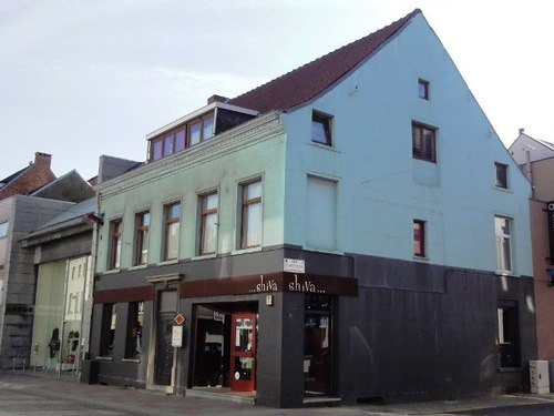 Asse Asse Steenweg 19