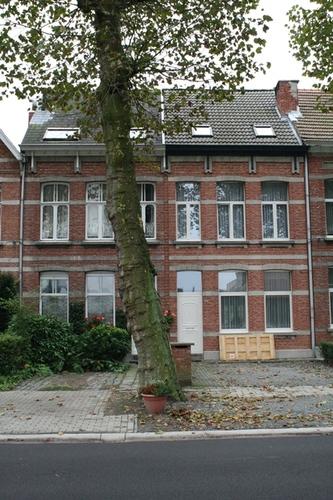 Boechout Binnensteenweg 136-134
