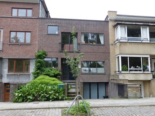 Gent Patijntjestraat 143
