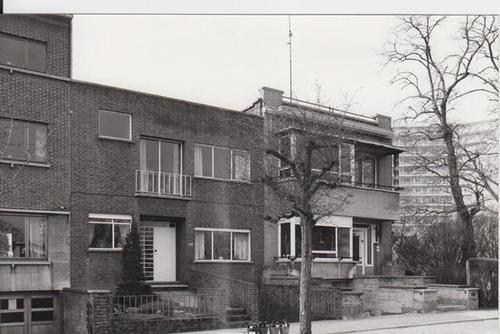 Patijntjestraat 143-145