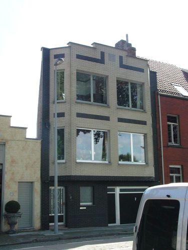 Brugge Damse Vaart-Zuid 38