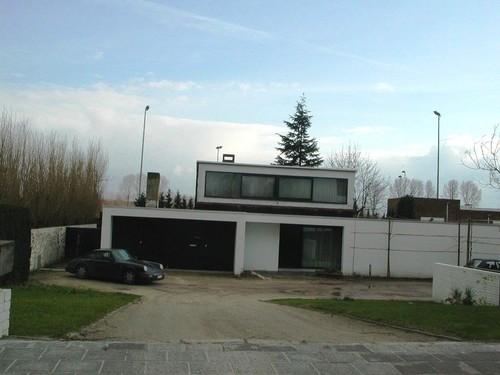 Brugge Damse Vaart-Zuid 79