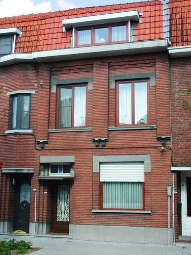 Brugge Julius Delaplacestraat 181