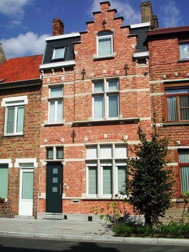 Brugge Julius Dooghelaan 121