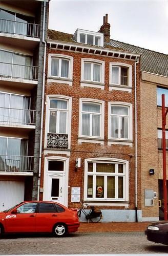 Brugge Moerkerkse Steenweg 143