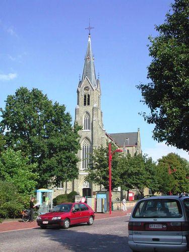 Brugge Moerkerkse Steenweg 192