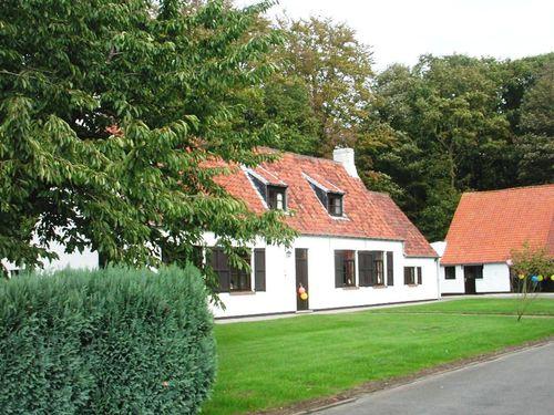 Brugge Veltemweg 33