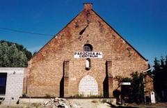 Sint-Rumolduszaal