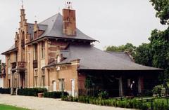 Humbeek Warandestraat 100-102 (https://id.erfgoed.net/afbeeldingen/19068)