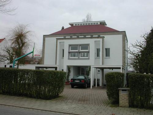 Sint-Anna 34