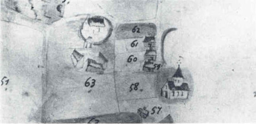 Hendrik Dewildestraat 66
