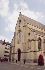 Asse Kerkplein zonder nummer (https://id.erfgoed.net/afbeeldingen/19182)