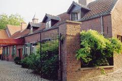 Hof ten Eenhoorn