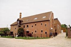 Brouwerij Van den Moortel