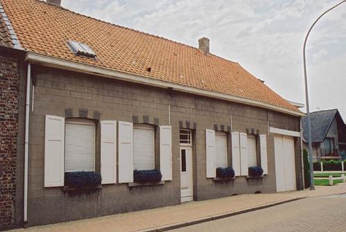 Asse Kasteelstraat 18