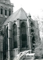 Asse Kerkplein zonder nummer (https://id.erfgoed.net/afbeeldingen/195115)