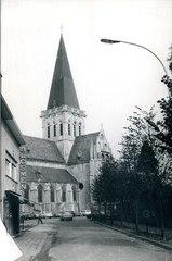 Asse Kerkplein zonder nummer (https://id.erfgoed.net/afbeeldingen/195116)