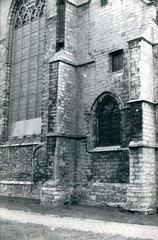 Asse Kerkplein zonder nummer (https://id.erfgoed.net/afbeeldingen/195118)