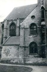 Asse Kerkplein Sint-Martinus (https://id.erfgoed.net/afbeeldingen/195119)