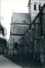 Asse Kerkplein zonder nummer (https://id.erfgoed.net/afbeeldingen/195120)